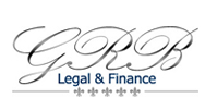 GRB Legal & Finance, bufete abogados Madrid